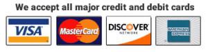 major-cards