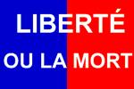 flag-1803