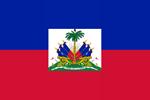 flag-1806