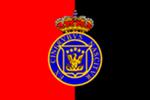 flag-1811
