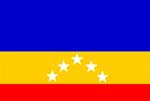 flag-1822