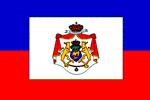 flag-1849