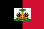 flag-1964