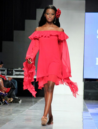 David Andre collection3
