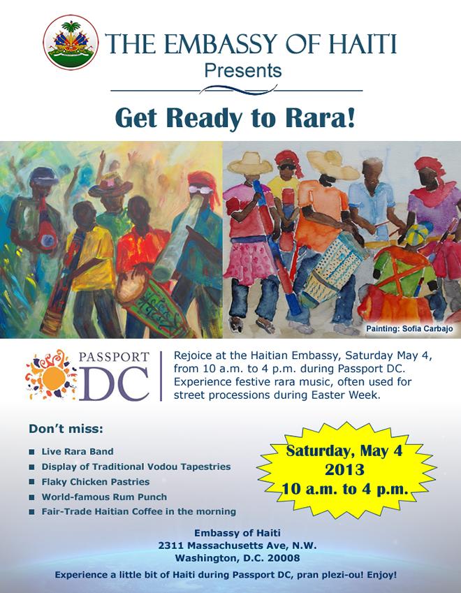DCPassport flyer