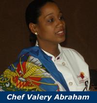 Chef valery2