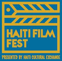Haiti film fest