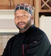 chef stephan