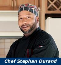 chef stephan2