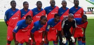 the best attitude 4d4fc 8fb62 The Haitian National Soccer team will Play in the U.S. in ...