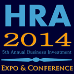 HRA 2014 Expo