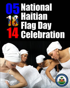 FlagDay Expressions
