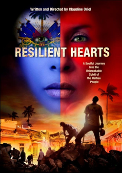 Resilient Hearts2