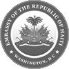 Embassy of Haiti