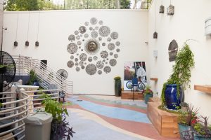 une-vue-des-jardins-de-lambassade