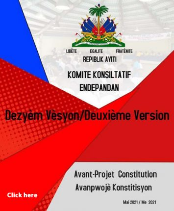avant-project-constitution-revised